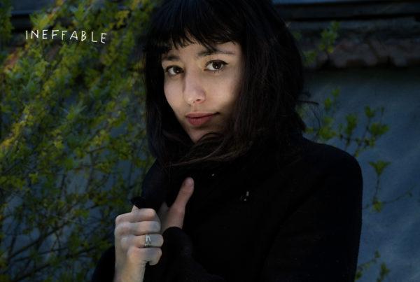 paulette ineffable